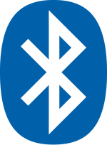 rsz_bluetooth-3-logo-png-transparent