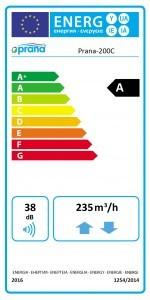 ventilation-units-Prana-200C-1-150x300