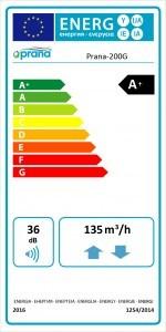 ventilation-units-Prana-200G-150x300