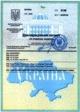 patent4