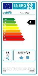 ventilation-units-Prana-340S-01-1-150x300